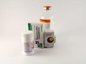 Нарколог Дмитров
