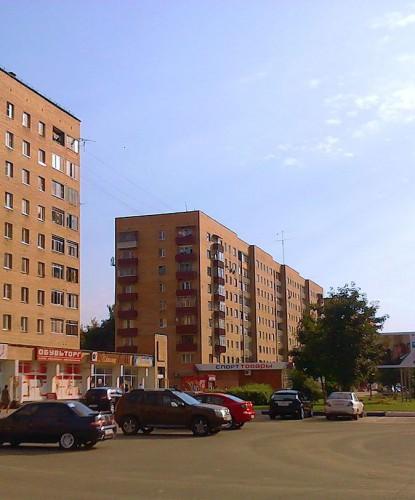 1280px-CentralBulv_OZ