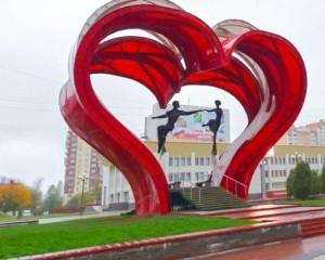 нарколог_нарофоминск