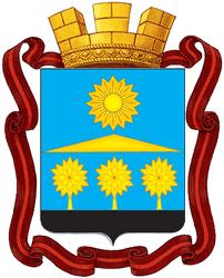 narkolog-v-solnechnogorsk