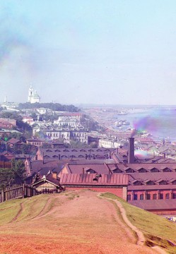 1024px-Sergei_Mikhailovich_Prokudin-Gorskii_-_General_view_of_the_city_of_Perm_from_Gorodskie_Gorki_(1910)