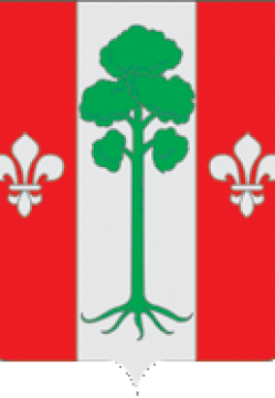 Coat_of_Arms_of_Barvichinskoe_municipal_division