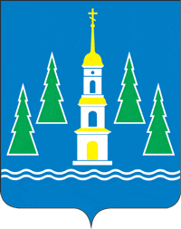 Coat_of_Arms_of_Ramenskoye