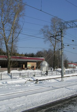 Shatura_railway_station