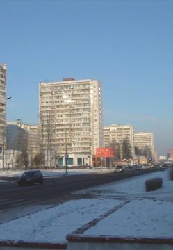 Winter_Troitsk_October_prospect