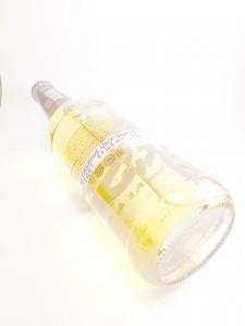 Лечение алкоголизма Пушкино