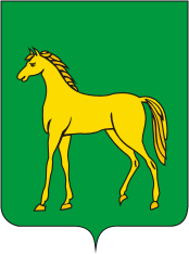 Coat_of_Arms_of_Bronnitsy_(Moscow_oblast)_(2005)