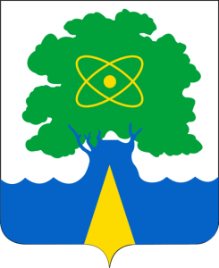 Coat_of_Arms_of_Dubna_(Moscow_oblast)_(2003)