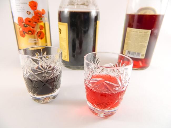Центр алкогольной зависимости