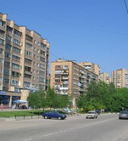 300px-Советская_улица