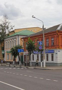 egorjevsk_foto