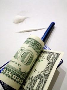 Лечение наркомании Высоковск