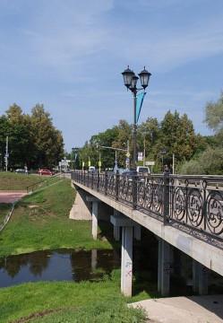 Мост_через_Вохну,_Павловский_Посад