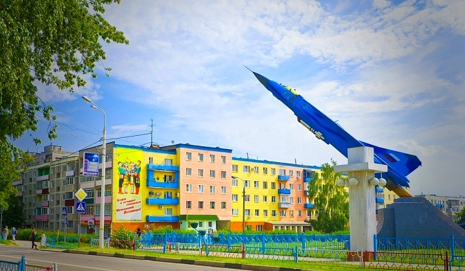 реабилитация наркомании в Луховицах