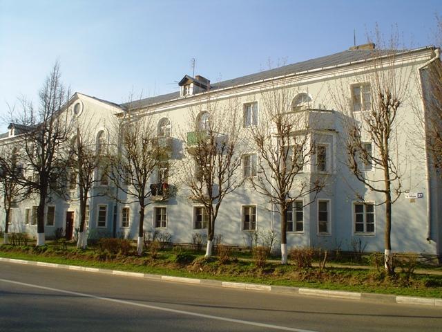 снятие ломки в Краснозаводске