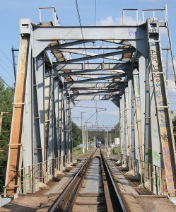 1280px-Krasnoarmeisk-railbridge