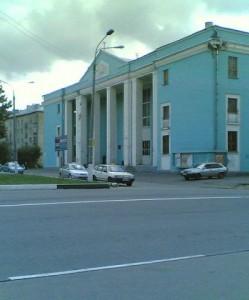 2_Klimovsk