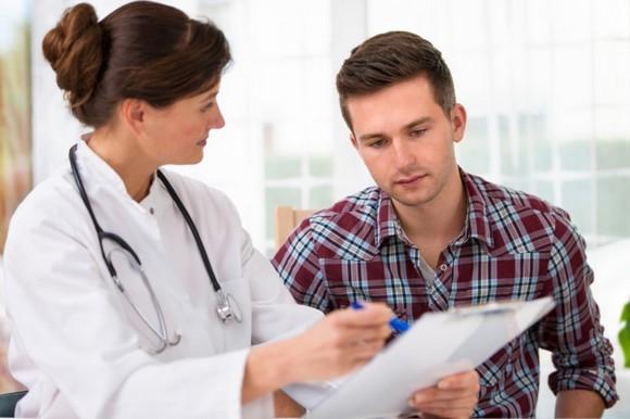 Лечение и реабилитация наркомании в Королёве