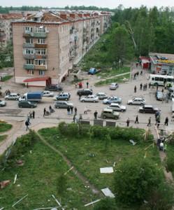 44718192_Krasnozavodsk2