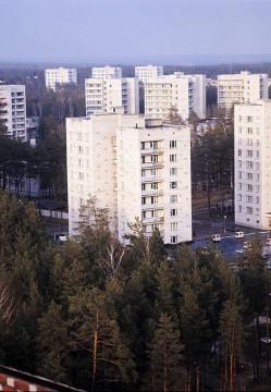 800px-RIAN_archive_501537_Protvino_town