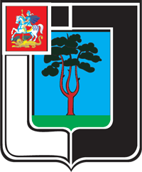Coat_of_Arms_of_Chernogolovka_(Moscow_oblast)_(1993)