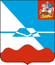 Coat_of_Arms_of_Krasnogorsk_(Moscow_oblast)
