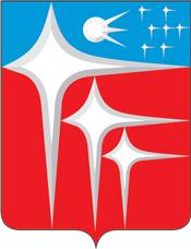 Coat_of_Arms_of_Krasnoznamensk_(Moscow_oblast)