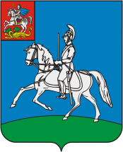 Coat_of_Arms_of_Kubinka