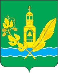 нарколог в Куровское