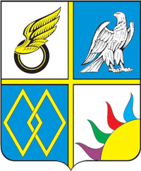 Likino-Dulevo