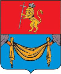 Coat_of_Arms_of_Pokrov_(Vladimir_oblast)_(1781)