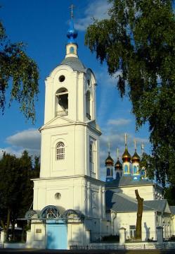 Pokrov_cathedral_01_09_09