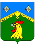 Tomilino_coat_of_arms