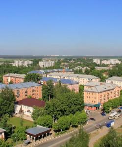 gruzoperevozki-v-gorode-losino-petrovskij