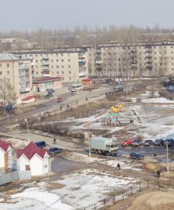 kvartirnyj-pereezd-krasnozavodsk