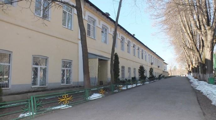 бесплатный реабилитационный центр