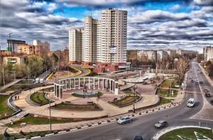 Реабилитационный центр для наркозависимых в Пушкино