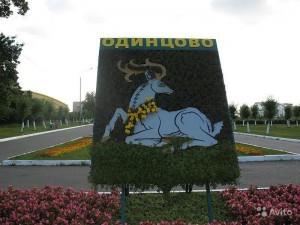 Реабилитационный центр для наркозависимых в Одинцово