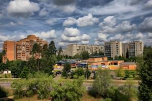 Реабилитационный центр для наркозависимых в Протвино