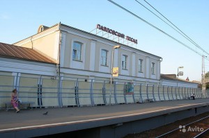 Реабилитационный центр для наркозависимых в Павловском Посаде