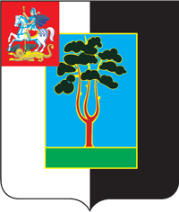 Coat_of_Arms_of_Chernogolovka_(Moscow_oblast)_(2001)