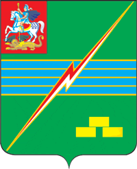 Coat_of_Arms_of_Elektrogorsk_(Moscow_oblast)