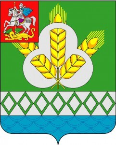 Coat_of_Arms_of_Ozyory_(Moscow_oblast) - копия