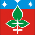 Coat_of_Arms_of_Pushchino_(Moscow_oblast)