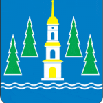 Coat_of_Arms_of_Ramenskoye_(Moscow_oblast)