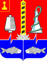 Staraya_Kupavna