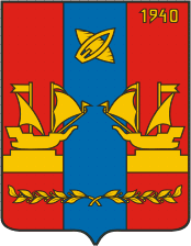 Coat_of_Arms_of_Yakhroma_(Moscow_oblast)_(1988)