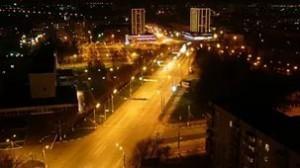 Кодировка от наркотиков в Подольске
