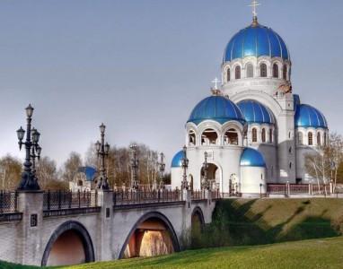 moskva-yuao