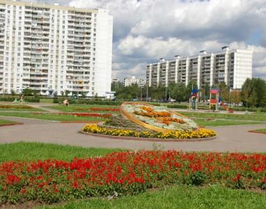 remont_xolodilnikov_rayon_veshnyaki